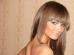 light brown hair color pictures light brown hair color medium hair styles ideas 19166