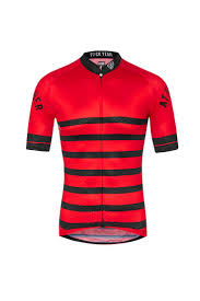 best bicycle jacket 1509 best bike jersey images on pinterest cycling jerseys