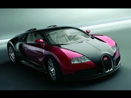 first bugatti veyron wallpaper bugatti veyron