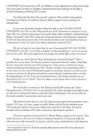 Academic Advising Cover Letter Cover Letter Academic Advising