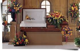 funeral packages complete funeral bollinger funeral goods and services