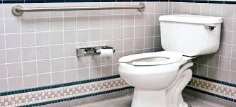Bathtub Installation Price Bathroom Installation Costs U2013 Justbeingmyself Me
