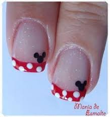disney nail art nail art mermaids and disney nails