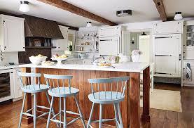 8 Surprising Modern Farmhouse Decorating Ideas Hello Lovely