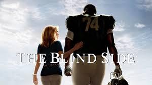 The Blind Side Torrent Hfs H The Blind Side 2009 1080p