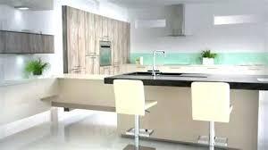 cuisine du portugal architecture de cuisine moderne architecture de cuisine moderne 16