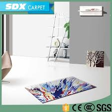 Square Bathroom Rug Buy Cheap China Square Bathroom Rug Products Find China Square