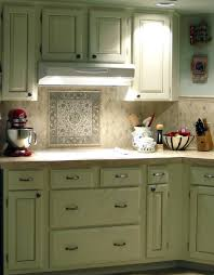 backsplash ceramic tiles for kitchen tiles decorations captivating color decorative tile