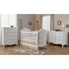 pali diamante collection classic nursery furniture shop by style