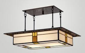 Mission Style Lighting Fixtures Mission Lighting Mission Style Light Fixtures Mission Studio