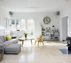 scandinavian livingroom modern scandinavian living room ideas uygula