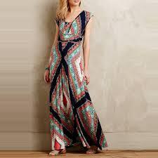 maeve clothing maeve verda maxi dress rank style