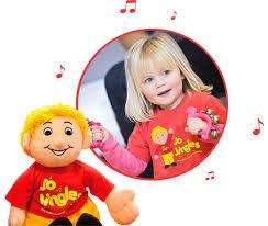 jo jingles children u0027s music singing u0026 movement classes