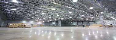 chicago led lighting retrofit company building energy experts