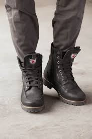 motorcycle boots canada the 25 best mens waterproof winter boots ideas on pinterest