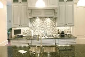 unique kitchen backsplash home design inspiration