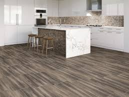 tile floors tile patterns for kitchen floor small kitchens with