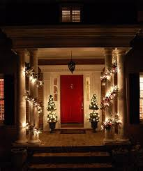 109 best tx christmas house images on pinterest christmas time