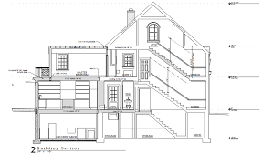 clue mansion floor plan lucy u0027s forever home january 2014