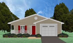 Affordable Home Building 3d Builders Llc Florida State Certified Residential U0026 Roofing