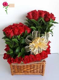 imagenes para enamorar con flores baul para enamorar flowers i love pinterest floral
