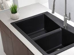 kitchen black kitchen sink lowes and 32 these frequently