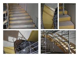 treppen din 18065 pdf scawo the innovative prefabricated formwork for concrete stairs
