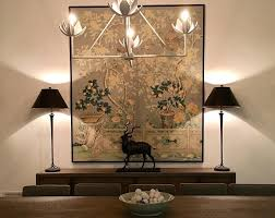 Amy Berry by Framed Wallpaper Panels Maison Ce Trade Only Purchasing Service