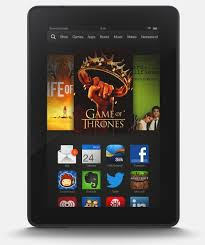 amazon kindle fire sale black friday amazon kindle fire hdx case deals a different kind of mayday for