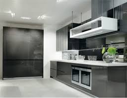 kitchen ideas 2014 minimalist modern kitchen ideas 2014 new design callumskitchen