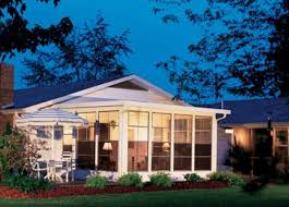 Patio Covers Enclosures Patio Covers Sunrooms And Screen Rooms Custom Installed In The