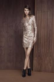 dresses to wear on new years 10 gold dresses to boost your new years gold