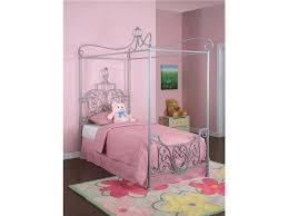 Girls Princess Bedroom Sets Disney Princess Bedroom Furniture Sweet For Princess Bedroom