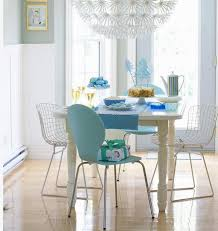 Kitchen Table Ikea by 13 Astonishing Ikea Kitchen Table Snapshot Design Ramuzi