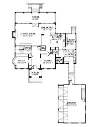architectural floor plans and elevations the coosaw manor house plan c0371 design from allison ramsey