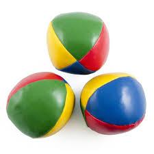 jonglerie et jonglages les objets de la jonglerie et leur histoire
