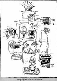 diagrams royal ryder wiring diagram u2013 royal ryder wiring diagram