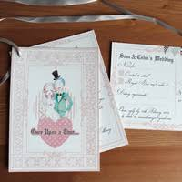 Making Your Own Wedding Invitations Making Your Own Wedding Invites Hitched Ie