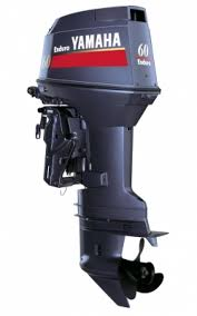 e60hmhdl yamaha 2 stroke 60hp enduro outboard for sale brisbane