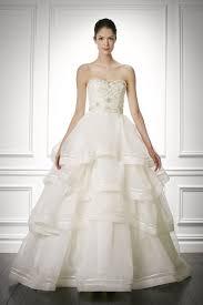 top wedding dress designers top most popular wedding dress designers cheap wedding ideas