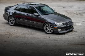 lexus is300 horsepower 2003 for sale another one lexus is300 5 speed single turbo 2jzgte