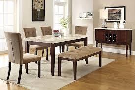 light oak dining room sets upholstered light oak dining chairs awesome 26 dining room sets big