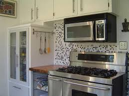 kitchen renovation ideas 2014 small kitchen remodels step by step decor trends