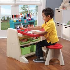 flip and doodle desk step2 flip doodle desk uk step2 836500