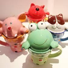 online get cheap animals cups mugs aliexpress com alibaba group