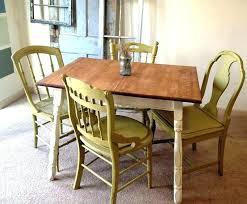 shabby chic kitchen table diy shabby chic dining table shabby chic dining room diy shabby chic
