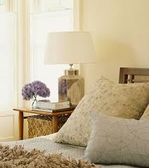 Images Of Bedroom Decorating Ideas Decorating Ideas Beautiful Neutral Bedrooms Traditional Home
