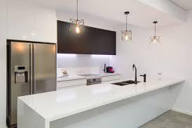 venatino statuario quartz afonso building solutions kitchen