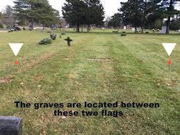 cemetery lots for sale cemetery lots for sale
