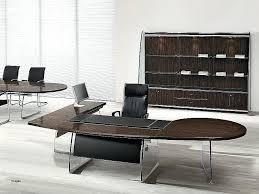 Walnut Home Office Desk Mahogany Office Desk Office Desks Mahogany Office Desks Unique